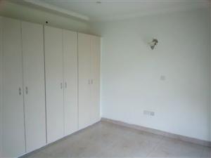 Detached Duplex House for sale Katampe Ext Abuja
