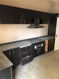 Detached Duplex House for sale ologolo Ologolo Lekki Lagos