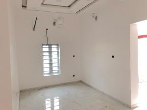 5 bedroom Detached Duplex House for sale Bera Estate  chevron Lekki Lagos