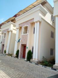 5 bedroom House for sale Wuye Wuye Abuja - 3