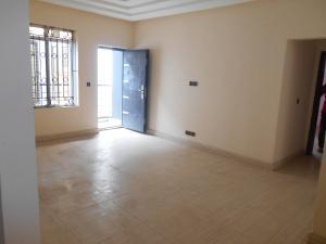 5 bedroom Detached Duplex House for sale Agungi Lekki Lagos