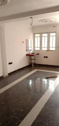 5 bedroom Detached Duplex House for sale Alagbado Abule Egba Lagos