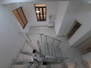 5 bedroom Semi Detached Duplex House for sale Lekki County Estate Lagos Lekki Phase 2 Lekki Lagos