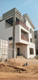5 bedroom Detached Duplex House for sale Wuse 2 Abuja