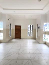 5 bedroom Detached Duplex House for sale Lekki County Lekki Lagos