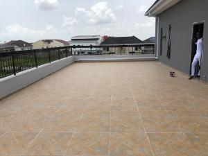 5 bedroom Detached Duplex House for sale Pinnock Beach Estate  Osapa london Lekki Lagos