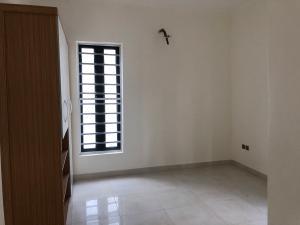 5 bedroom Detached Duplex House for sale Lekki County Home Lekki Phase 2 Lekki Lagos