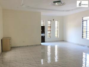 5 bedroom Detached Duplex House for sale Lekki County Home Lekki Phase 2 Lekki Lagos