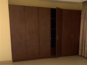 Detached Duplex House for sale Kado Abuja