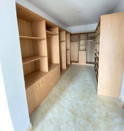 5 bedroom House for sale Ikoyi  Bourdillon Ikoyi Lagos