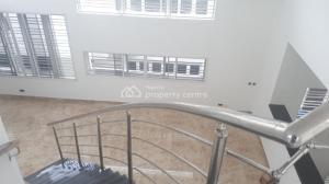 5 bedroom Detached Duplex House for sale - Banana Island Ikoyi Lagos