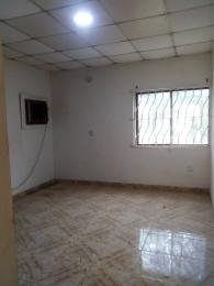 5 bedroom Detached Duplex House for rent Off  Ligali Ayorinde Victoria Island Lagos