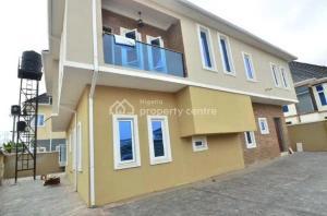 5 bedroom Detached Duplex House for sale Victory Park,  Ilaje Ajah Lagos