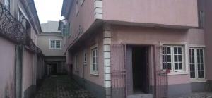 5 bedroom House for sale GRA Phase 1 Isheri Magodo Kosofe/Ikosi Lagos
