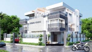 5 bedroom House for sale  Ogunyadewo Street,   Magodo GRA Phase 2 Kosofe/Ikosi Lagos