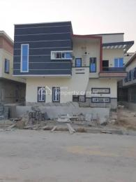 5 bedroom Detached Duplex House for sale     Buena Vista Estate by Chevron Toll Gate by Orchid hotel Road  VGC Lekki Lagos
