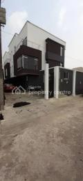 5 bedroom Detached Duplex House for sale - Adeniyi Jones Ikeja Lagos