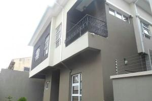 5 bedroom House for sale Phase 2 gra Magodo GRA Phase 2 Kosofe/Ikosi Lagos