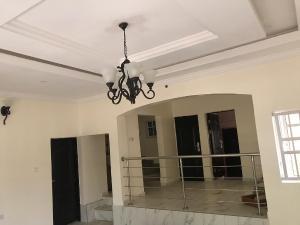 5 bedroom Detached Duplex House for sale Ocean Bay VGC Lekki Lagos