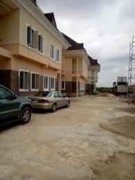5 bedroom House for sale Off Salvation Road  Opebi Ikeja Lagos