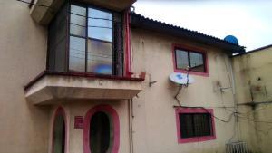 5 bedroom Office Space Commercial Property for rent Adeniran Ogunsanya Street Surulere Adeniran Ogunsanya Surulere Lagos