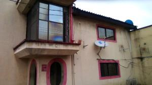 Office Space Commercial Property for rent Ogunsanya Adeniran Ogunsanya Surulere Lagos