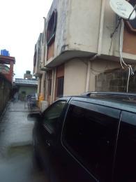 5 bedroom Detached Duplex House for sale Rahmat Crescent Ogudu Ogudu Lagos
