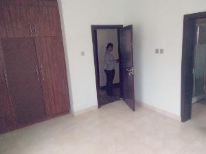 5 bedroom House for sale Omole phase 1 near Alausa Ikeja Lagos