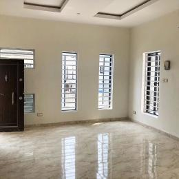 5 bedroom Detached Duplex House for sale Orchid Lekki Phase 2 Lekki Lagos