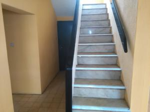 5 bedroom House for rent Adedotun Dina Crescent Mende Maryland Lagos