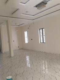 5 bedroom Detached Duplex House for sale Francis Oje Close chevron Lekki Lagos
