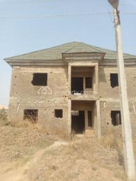 5 bedroom House for sale emerald estate Lokogoma Abuja