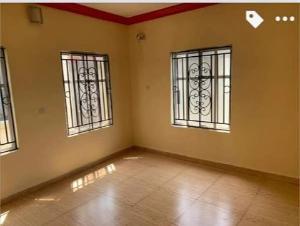5 bedroom House for sale Idado estate, Lekki Lagos