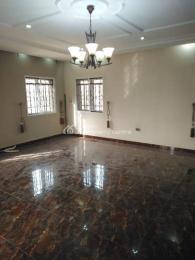 Detached Duplex House for sale - Apo Abuja