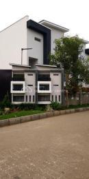 Detached Duplex House for sale - Maitama Abuja