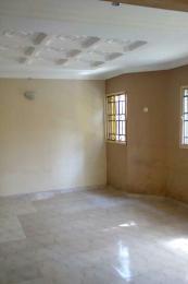 5 bedroom Duplex for rent OPIC GRA Isheri North Ojodu Lagos