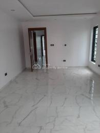 Detached Duplex House for sale .. ONIRU Victoria Island Lagos