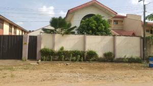 5 bedroom Detached Duplex House for sale 45 Town Planning Way Gowon Estate Ipaja Lagos