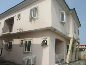 5 bedroom House for sale Ikota, Lekki Lagos