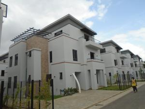 5 bedroom House for sale - Life Camp Abuja