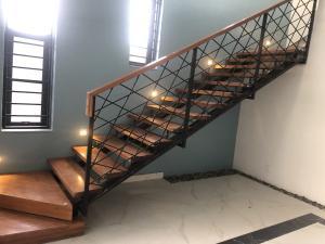 7 bedroom Detached Duplex House for sale Banana Island Ikoyi Lagos