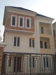 5 bedroom House for sale - Ibeju-Lekki Lagos