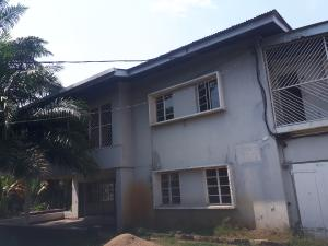 5 bedroom Detached Duplex House for sale Ladipo oluwole,off marine road Apapa G.R.A Apapa Lagos