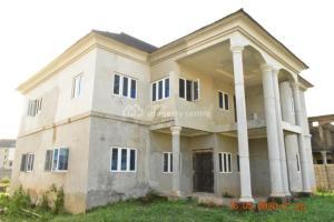 5 bedroom House for sale   Lokogoma Abuja