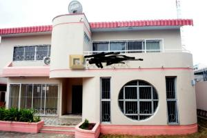 5 bedroom House for rent off Sanusi Fafunwa Street Victoria Island Lagos - 0