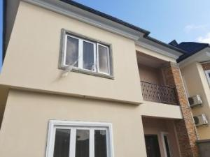 5 bedroom Detached Duplex House for rent Off freedom way Lekki Phase 1 Lekki Lagos