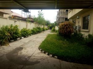 House for sale Estate Parkview Estate Ikoyi Lagos