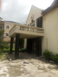 House for sale Parkview Estate Ikoyi Lagos