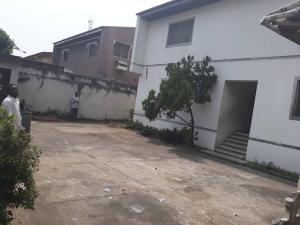 5 bedroom House for sale - Sanusi Fafunwa Victoria Island Lagos