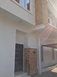 5 bedroom Detached Duplex House for sale Empire Estate chevron Lekki Lagos